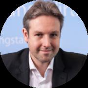 FAM_Vorstand_Andre Muecke