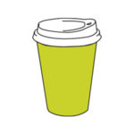 Coffee_to_go_Bescher