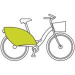 Fahrradverleihsysteme