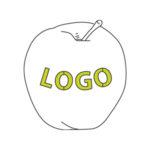 Logofrüchte