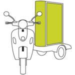 Motorroller_mit_CLP