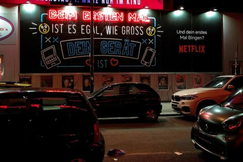 tf-hamburg-netflix-7-cs-1