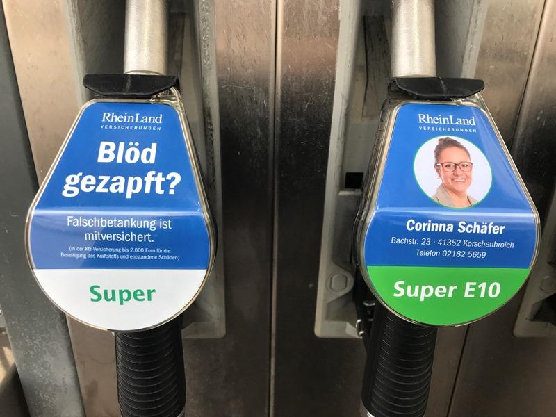 FillBoard-Kampagnenbeispiel_RheinlandVersicherung_3