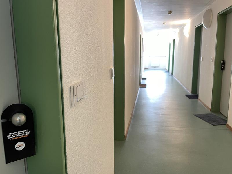 Doorcards_Duesseldorf_3485